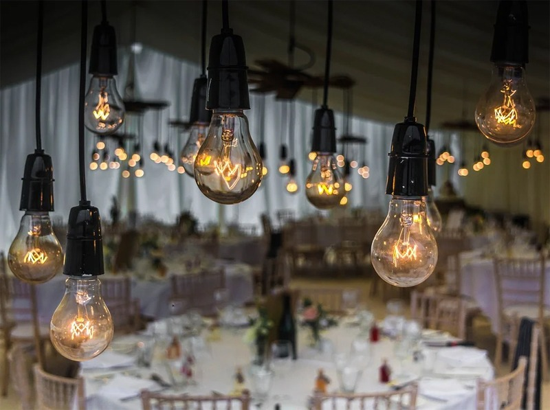 Event Planning Tips: Hallmarks of a Fantastic Event in 2020