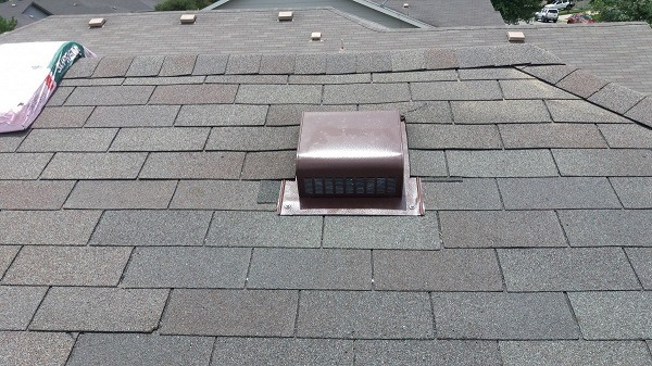 Cheapest roofing styles for your home